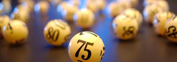lottery numbers fafa191