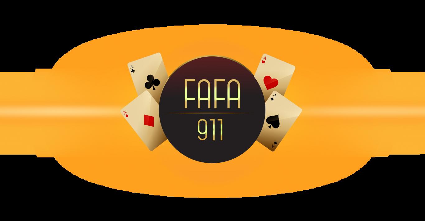 fafa911 logo png